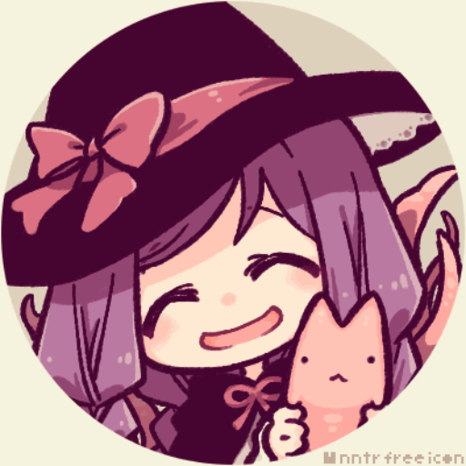 cropped-icon_2018_27.png