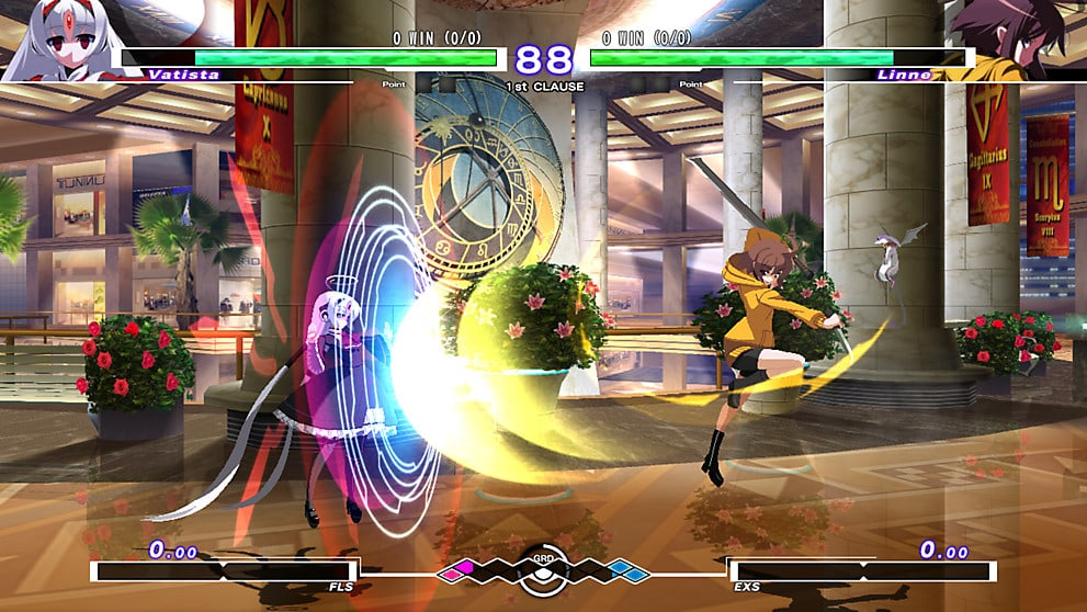 under-night-in-birth-exe-late-cl-r-screen-06-05feb20-en-us
