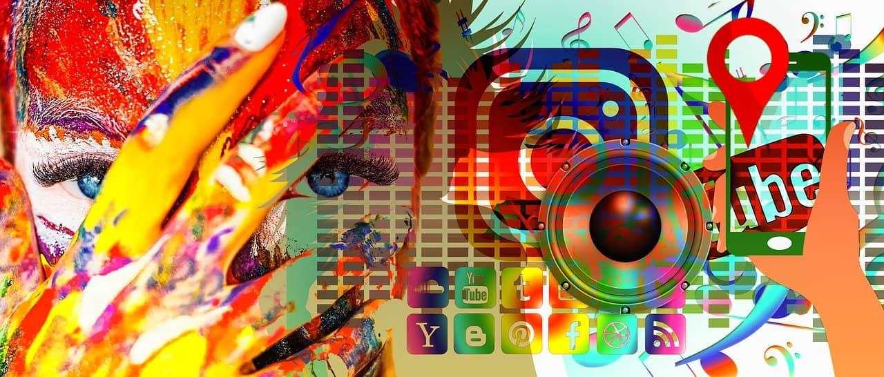 social-media-3758364_1280-2