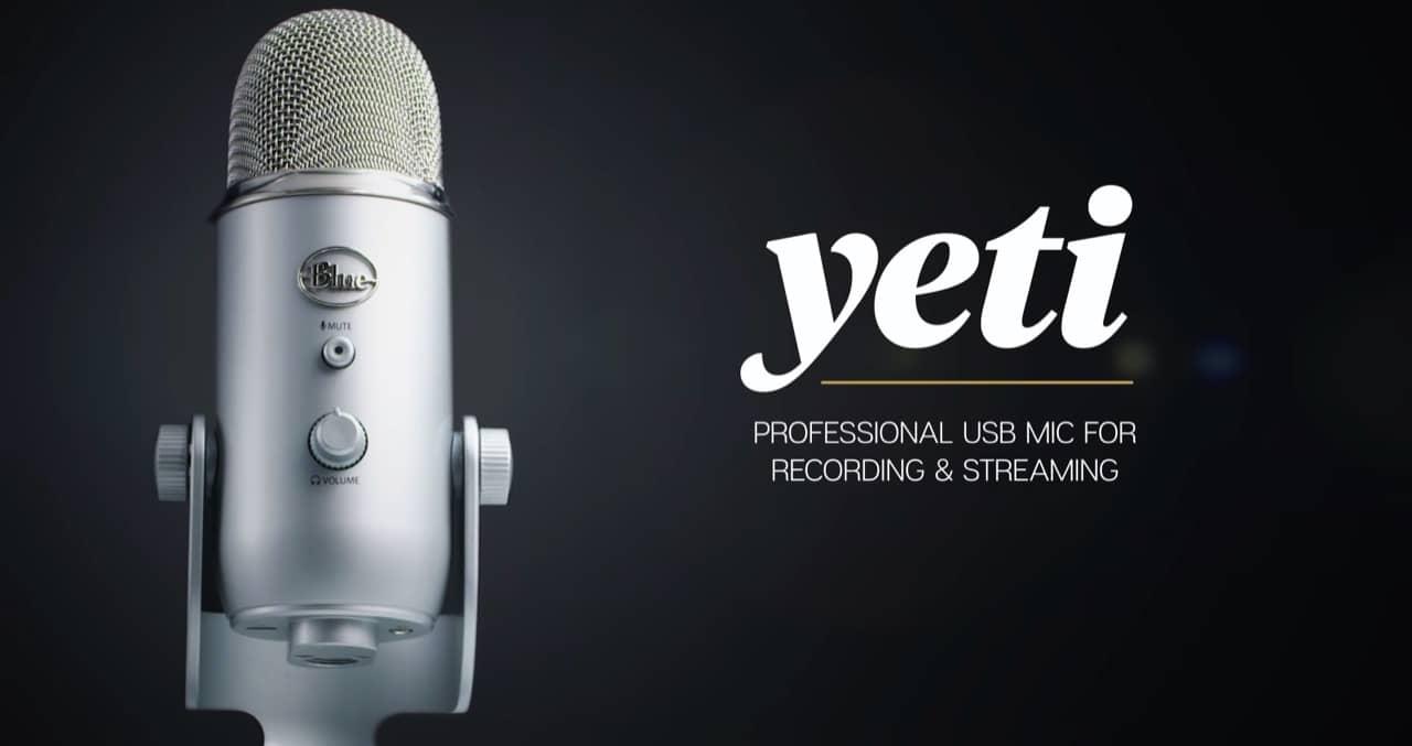 Blue-Yeti-_-The-Worlds-1-USB-Microphone-0-47-screenshot-1