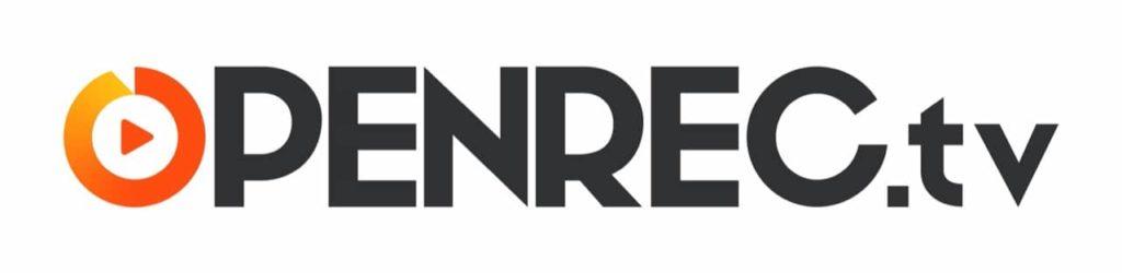 OPENREC.tv(オープンレック)