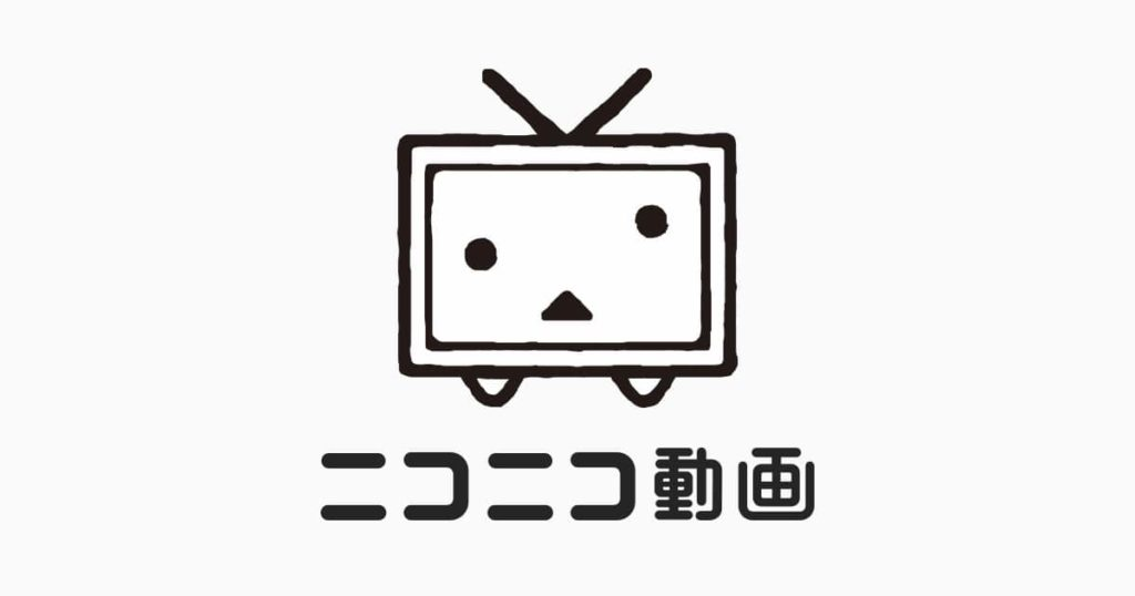 ニコニコ動画・生放送