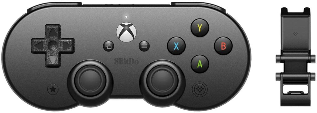 SN30 Pro for Xbox