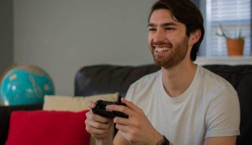 ゲームが下手な人の理由と上達方法12選【結論:超時間プレイが最強】