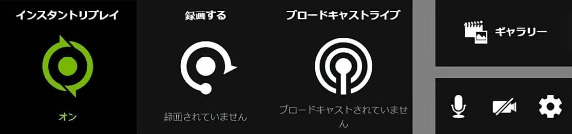 shadowplay-2no1_waifu2x_art_noise2_scale_tta_1-1