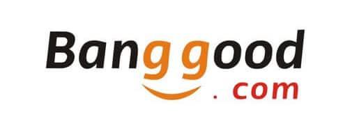 Banggood(バングッド)
